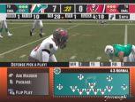 Madden NFL 2004 - Screenshots - Bild 12