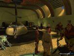 Star Wars: Knights of the Old Republic - Screenshots - Bild 13