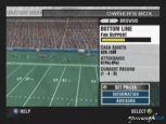 Madden NFL 2004 - Screenshots - Bild 7