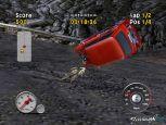 FX Racing  Archiv - Screenshots - Bild 3