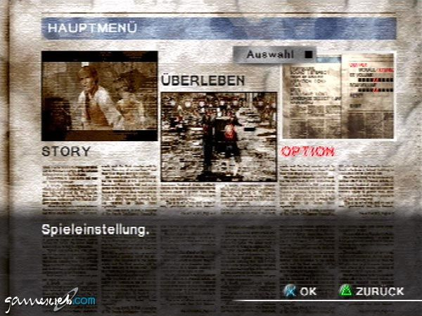 Space Invaders: Invasion Day - Screenshots - Bild 2