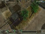 Korea: Forgotten Conflict  Archiv - Screenshots - Bild 15