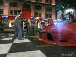 Need for Speed: Underground - Screenshots - Bild 6