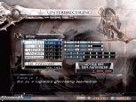Chaos Legion - Screenshots - Bild 5