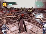 Chaos Legion - Screenshots - Bild 2
