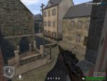 Call of Duty  Archiv - Screenshots - Bild 10