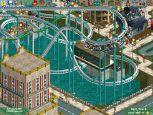 RollerCoaster Tycoon 2: Time Twister  Archiv - Screenshots - Bild 14