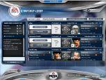 NHL 2004 - Screenshots - Bild 13