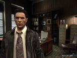 Max Payne 2: The Fall of Max Payne - Screenshots - Bild 4