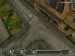 Korea: Forgotten Conflict  Archiv - Screenshots - Bild 22