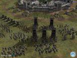 Herr der Ringe: Die Schlacht um Mittelerde  Archiv - Screenshots - Bild 41