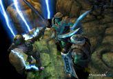 Champions of Norrath: Realms of EverQuest - Screenshots & Artworks Archiv - Screenshots - Bild 51