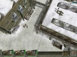 Korea: Forgotten Conflict  Archiv - Screenshots - Bild 4