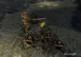 Champions of Norrath: Realms of EverQuest - Screenshots & Artworks Archiv - Screenshots - Bild 52