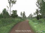 Richard Burns Rally  Archiv - Screenshots - Bild 49