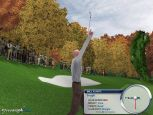 Tiger Woods PGA Tour 2004 - Screenshots - Bild 6