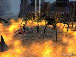 Neverwinter Nights: Die Horden des Unterreichs  Archiv - Screenshots - Bild 3