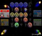 WarioWare, Inc.: Mega Party Games!  Archiv - Screenshots - Bild 24