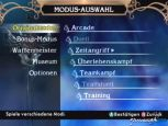 Soul Calibur II - Screenshots - Bild 3