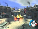Jak 2: Renegade - Screenshots - Bild 7