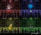WarioWare, Inc.: Mega Party Games!  Archiv - Screenshots - Bild 26