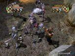 Dungeons & Dragons: Heroes - Screenshots - Bild 6