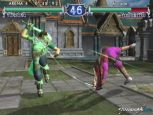 Soul Calibur II - Screenshots - Bild 9