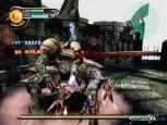 Chaos Legion - Screenshots - Bild 4