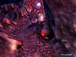 Neverwinter Nights: Die Horden des Unterreichs  Archiv - Screenshots - Bild 4