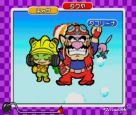 WarioWare, Inc.: Mega Party Games!  Archiv - Screenshots - Bild 20