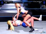 WWE SmackDown! Here Comes the Pain  Archiv - Screenshots - Bild 18