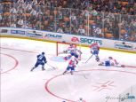 NHL 2004 - Screenshots - Bild 12