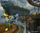 Ratchet & Clank 2  Archiv - Screenshots - Bild 27