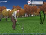 Tiger Woods PGA Tour 2004 - Screenshots - Bild 9
