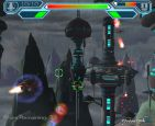Ratchet & Clank 2  Archiv - Screenshots - Bild 11