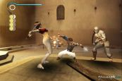 Prince of Persia: The Sands of Time  Archiv - Screenshots - Bild 10