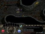 Lionheart - Screenshots - Bild 11
