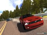 Ford Racing 2  Archiv - Screenshots - Bild 23