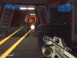 Mace Griffin Bounty Hunter - Screenshots - Bild 3