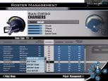Madden NFL 2004 - Screenshots - Bild 10