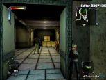 Rogue Ops  Archiv - Screenshots - Bild 3