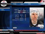 NHL 2004 - Screenshots - Bild 9