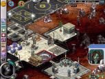 Space Colony - Screenshots - Bild 3