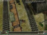 Korea: Forgotten Conflict  Archiv - Screenshots - Bild 24