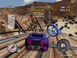 FX Racing  Archiv - Screenshots - Bild 5