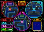 Pac-Man  Archiv - Screenshots - Bild 5