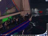 Virtual Skipper 3  Archiv - Screenshots - Bild 10