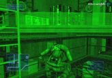 Mission: Impossible – Operation Surma - Screenshots - Bild 4