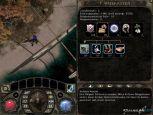 Lionheart - Screenshots - Bild 8