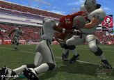 ESPN NFL Football 2K4 - Screenshots - Bild 2